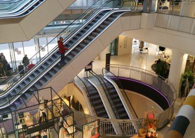NEN 2580 oppervlakte gebouwen 02 winkel NEN 2580 meting VVO BouwAdviesNL