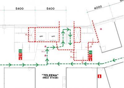 Brandveiliggebruik melding brandveiligheid kantoor 03 bouwadvies.nl