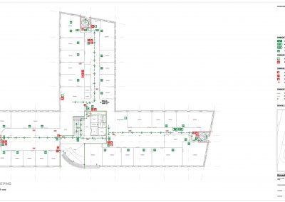 Gebruiksmelding kantoorgebouw melding brandveilig gebruik kantoor 03 BouwAdviesNL